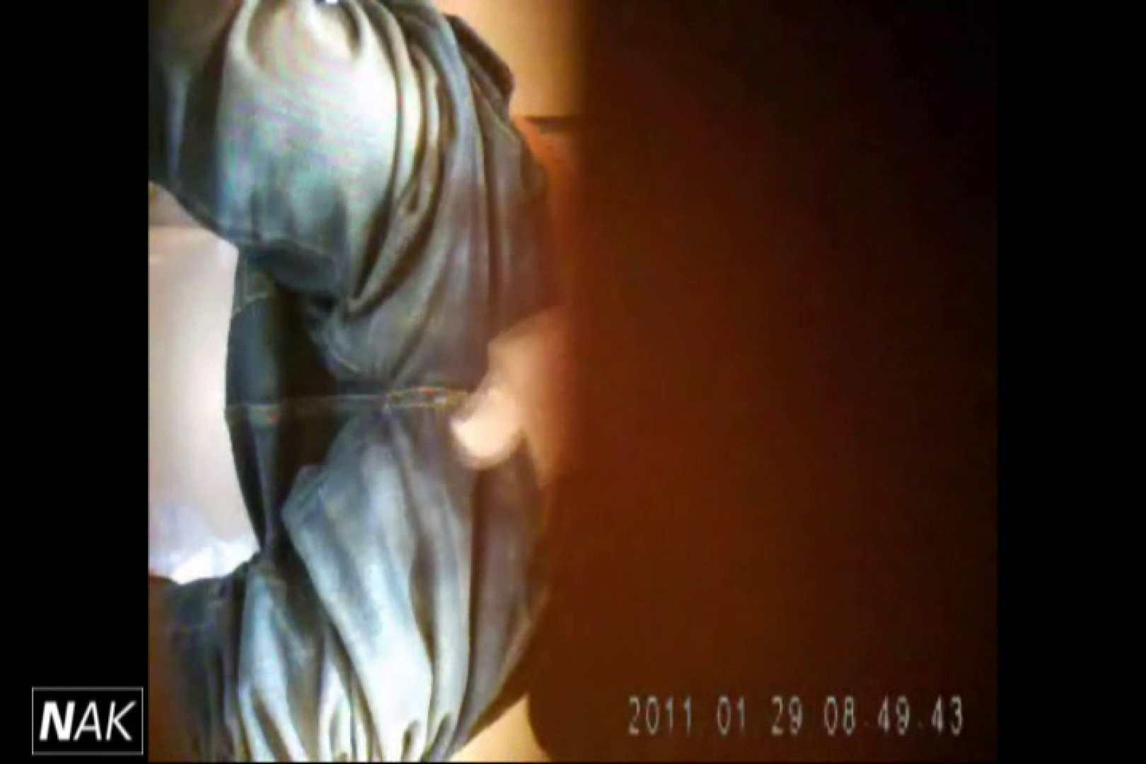 せん八さんの厠観察日記!2点監視カメラ 高画質5000K vol.18 高画質 オメコ無修正動画無料 74枚 4
