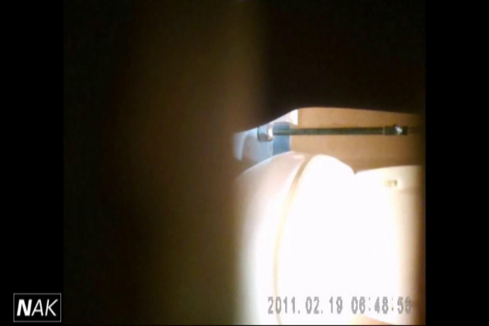 せん八さんの厠観察日記!2点監視カメラ 高画質5000K vol.21 高画質 おめこ無修正画像 72枚 29