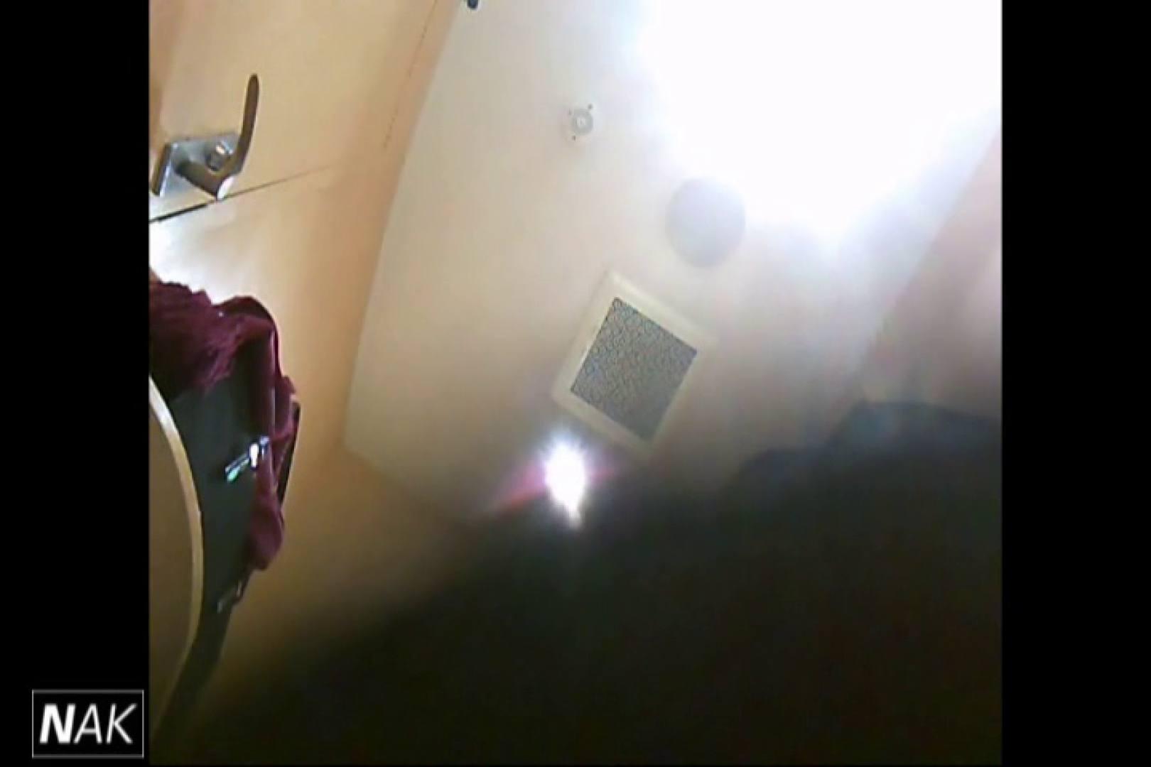 せん八さんの厠観察日記!2点監視カメラ 高画質5000K vol.21 高画質 おめこ無修正画像 72枚 39