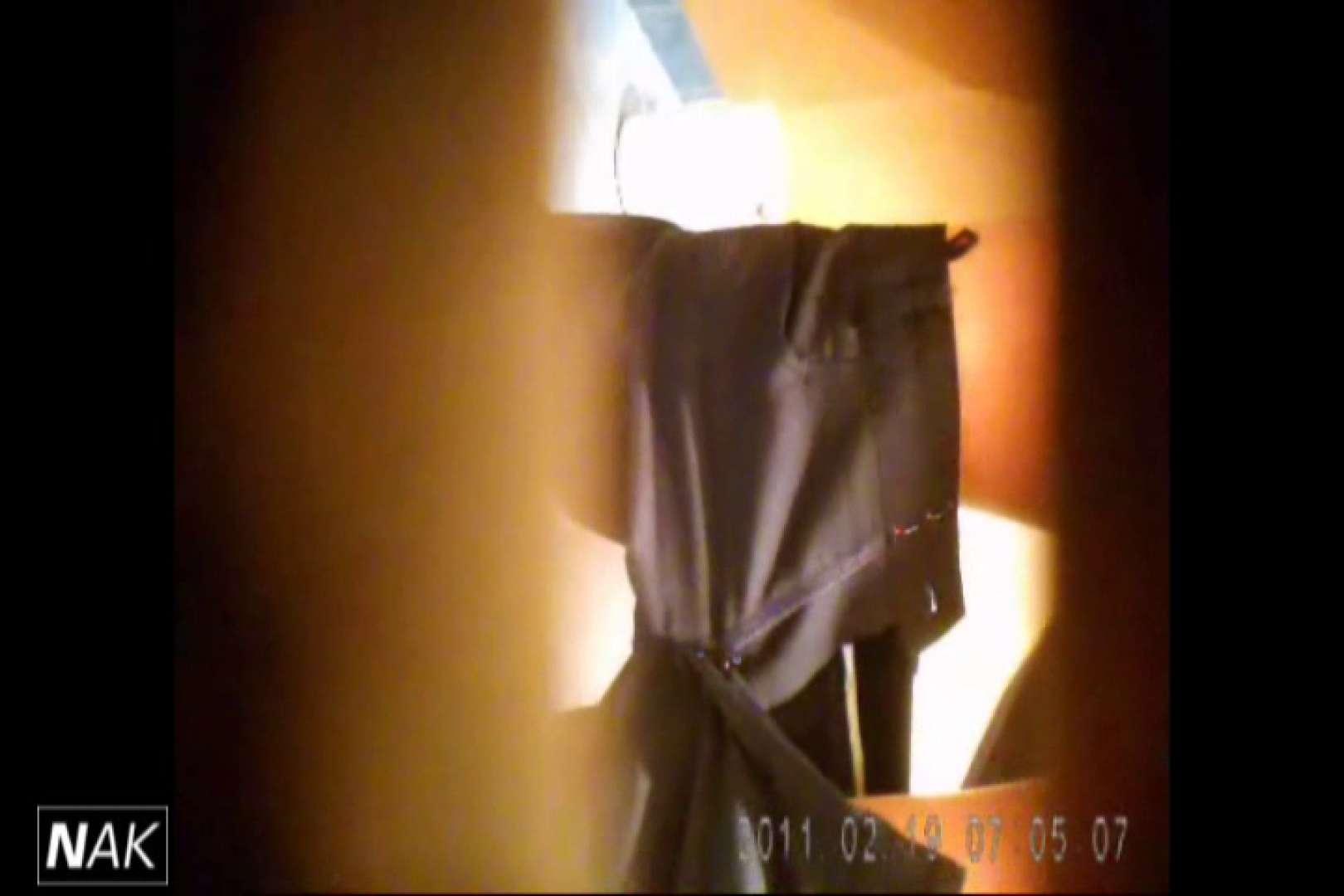 せん八さんの厠観察日記!2点監視カメラ 高画質5000K vol.21 超エロお姉さん  72枚 55