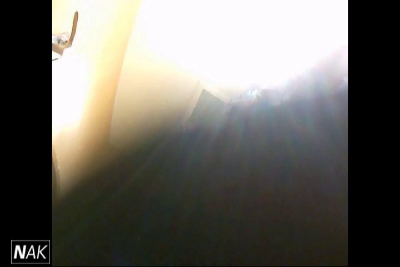せん八さんの厠観察日記!2点監視カメラ 高画質5000K vol.21 高画質 おめこ無修正画像 72枚 69