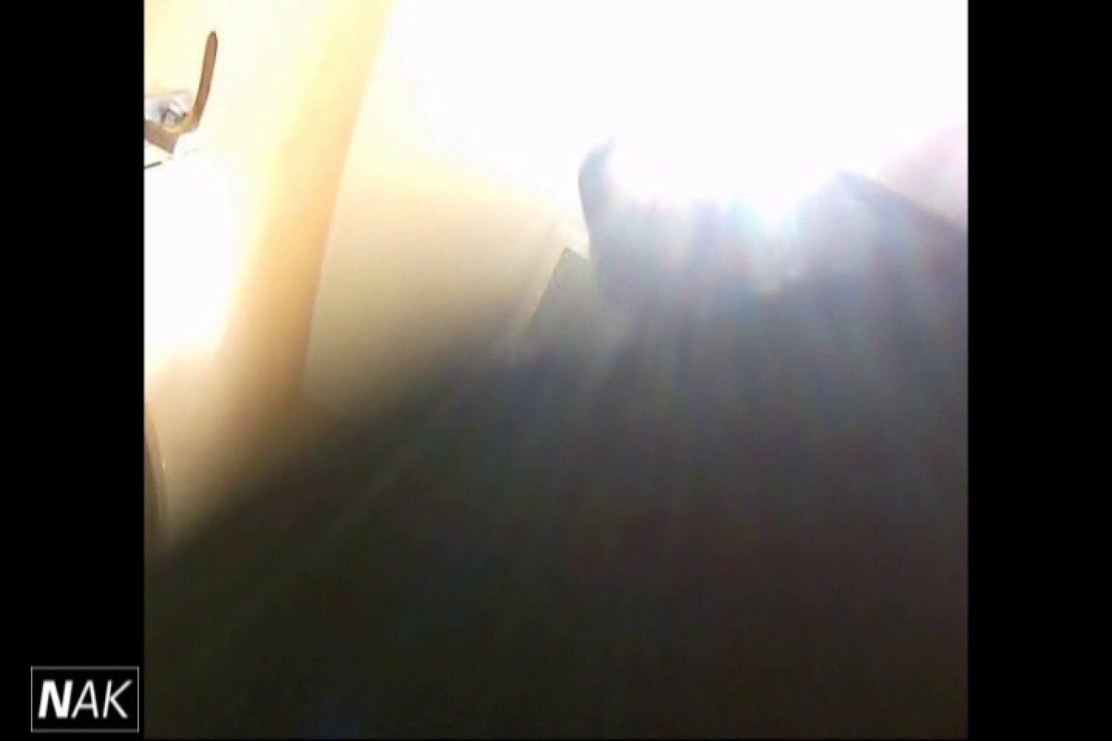 せん八さんの厠観察日記!2点監視カメラ 高画質5000K vol.21 超エロお姉さん  72枚 70