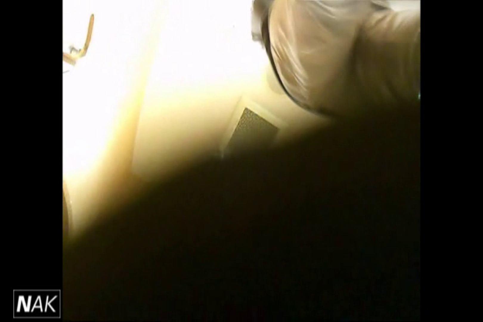 せん八さんの厠観察日記!2点監視カメラ 高画質5000K vol.21 厠 AV動画キャプチャ 72枚 72