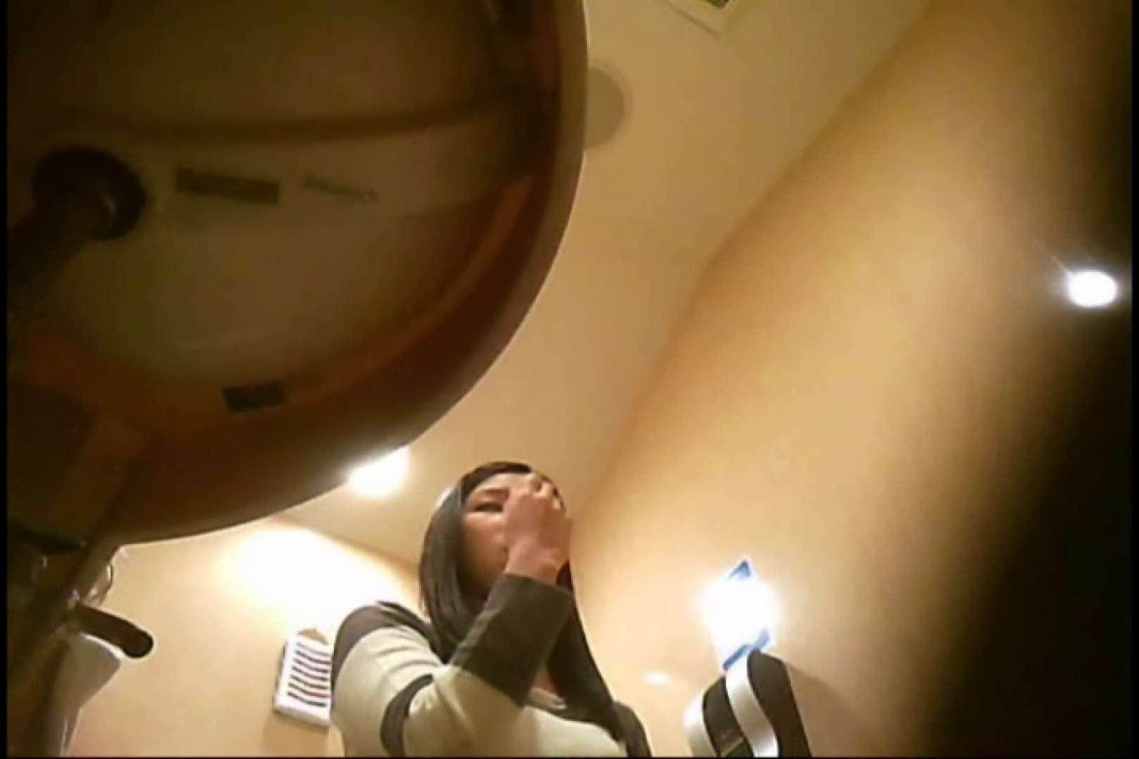 潜入!!女子化粧室盗撮~絶対見られたくない時間~vo,1 お色気熟女 オマンコ無修正動画無料 70枚 4