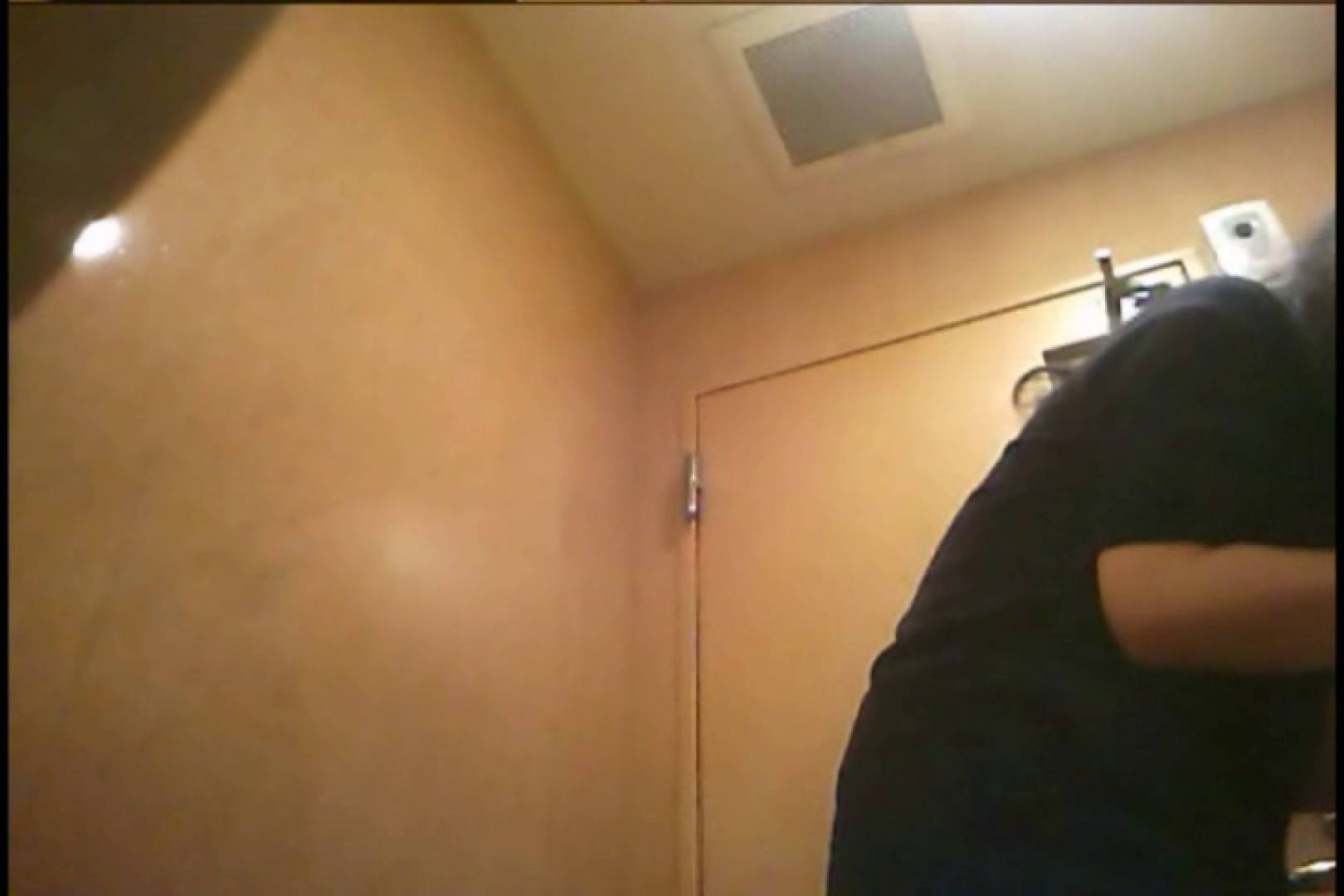 潜入!!女子化粧室盗撮~絶対見られたくない時間~vo,115 妊婦 | 盗撮  110枚 41