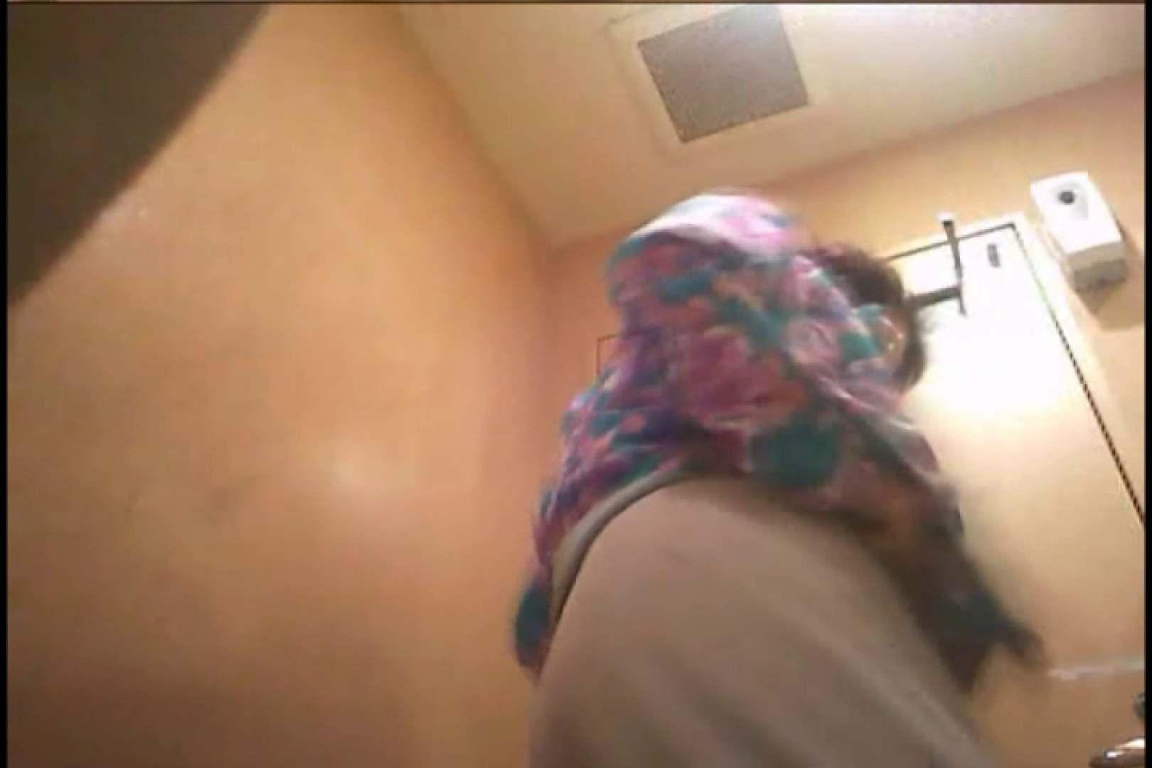 潜入!!女子化粧室盗撮~絶対見られたくない時間~vo,115 妊婦  110枚 60