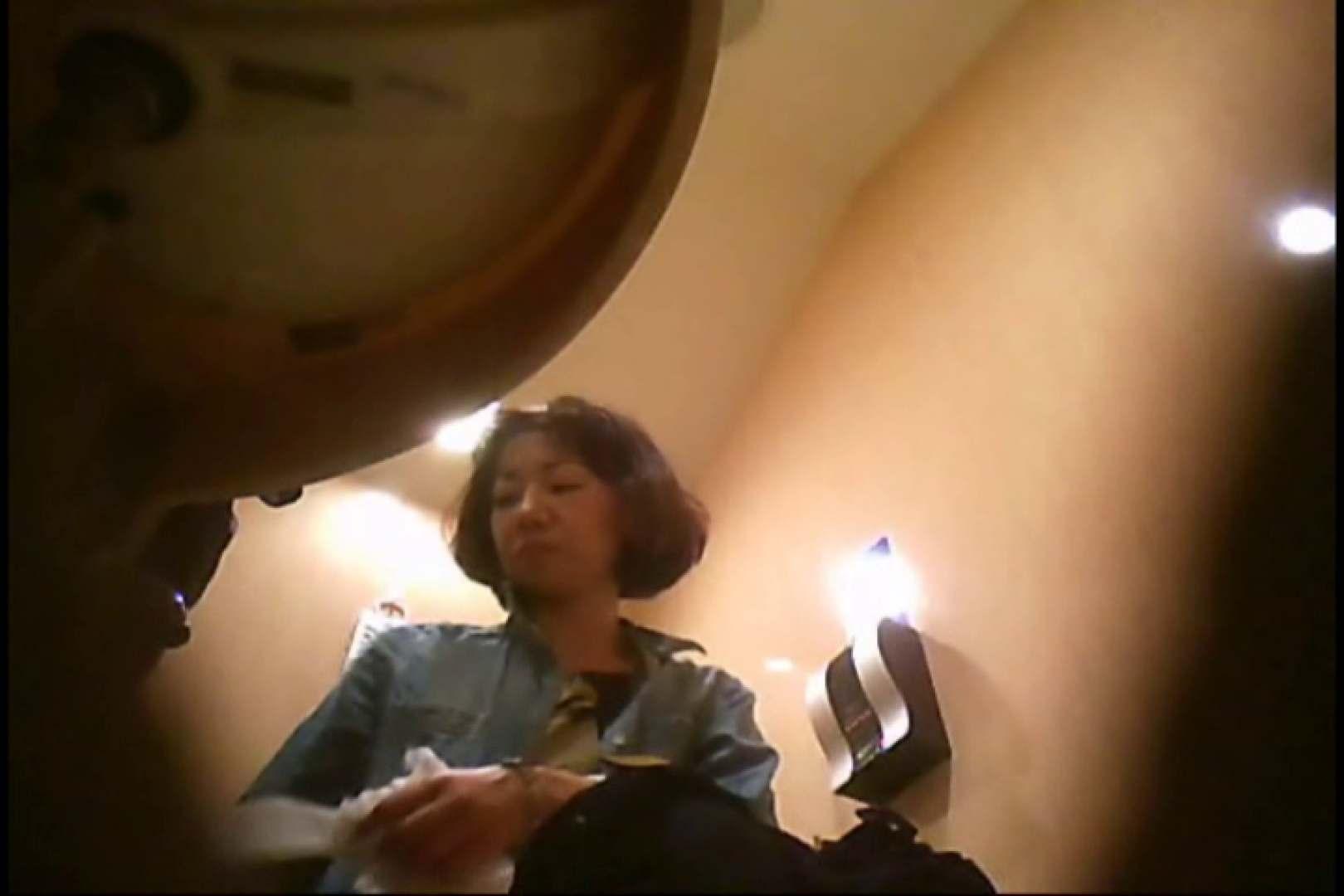 潜入!!女子化粧室盗撮~絶対見られたくない時間~vo,115 超エロお姉さん おめこ無修正動画無料 110枚 87