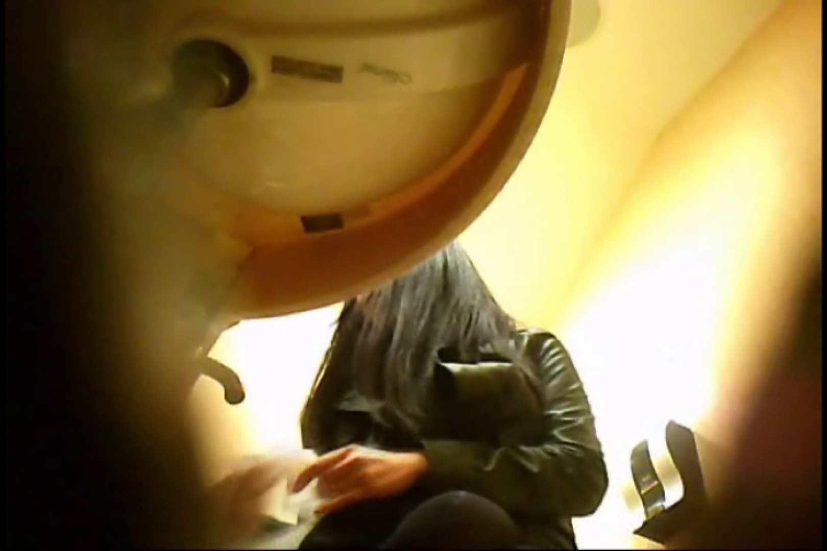 潜入!!女子化粧室盗撮~絶対見られたくない時間~vo,11 盗撮 | お尻  80枚 9