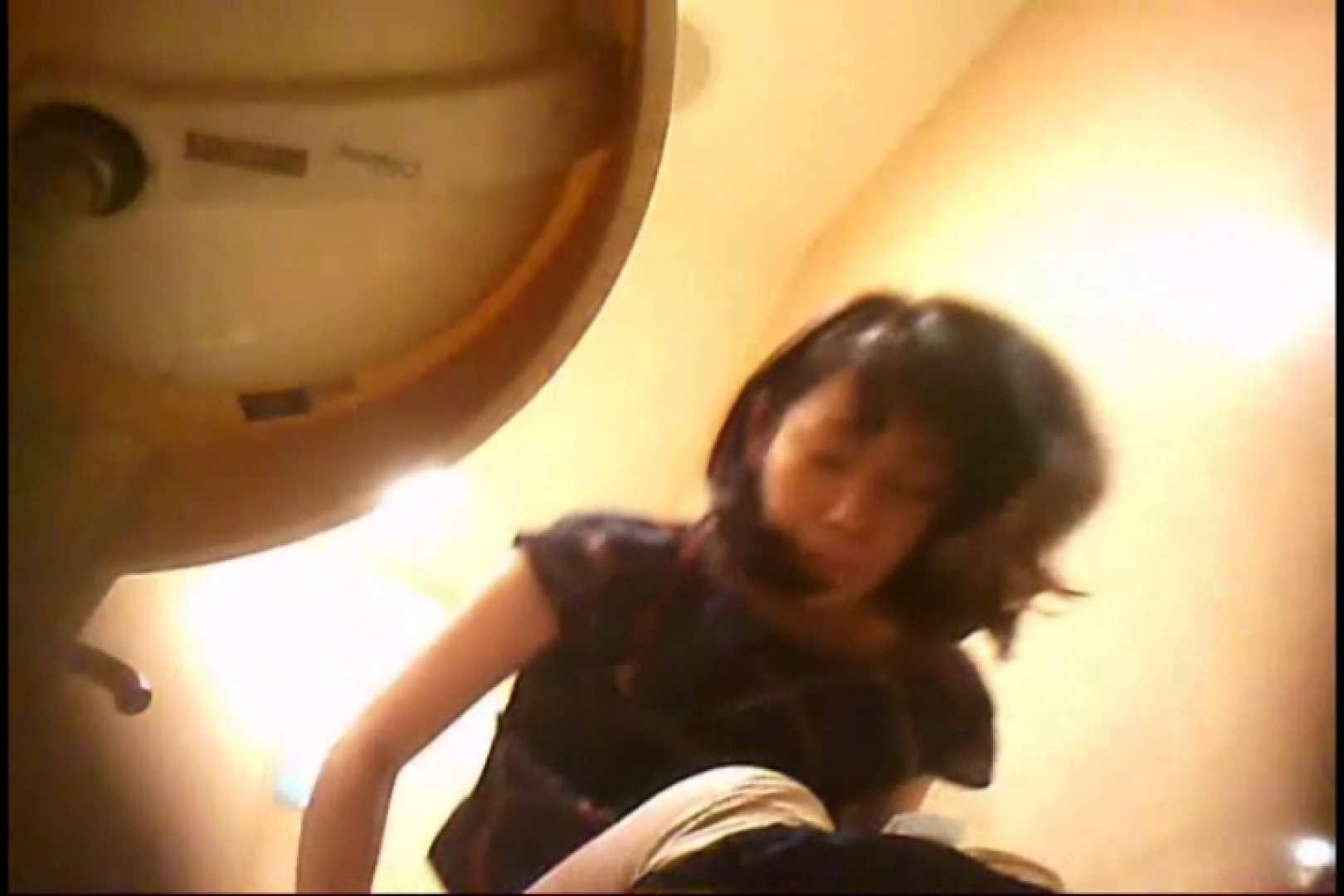 潜入!!女子化粧室盗撮~絶対見られたくない時間~vo,123 潜入  80枚 24