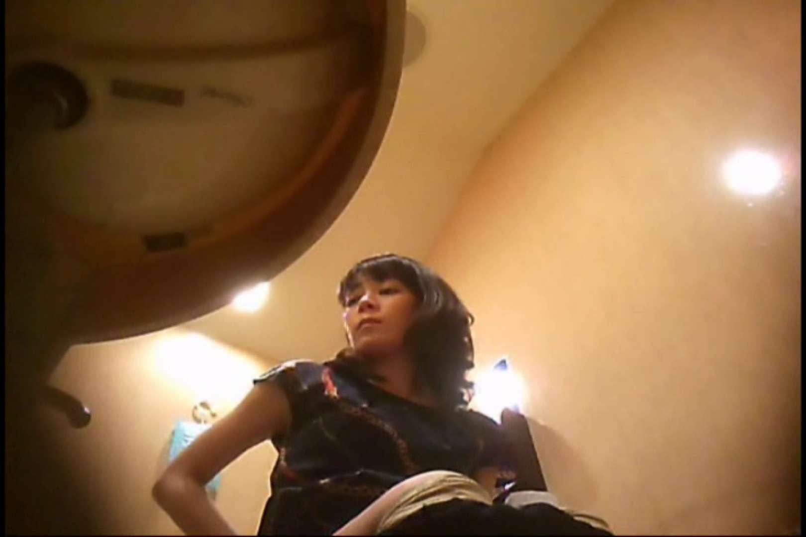 潜入!!女子化粧室盗撮~絶対見られたくない時間~vo,123 潜入   盗撮  80枚 25