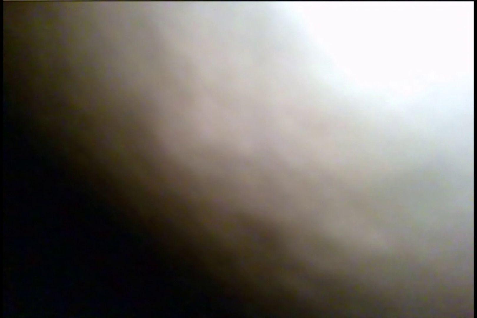潜入!!女子化粧室盗撮~絶対見られたくない時間~vo,123 お色気熟女 隠し撮りオマンコ動画紹介 80枚 31