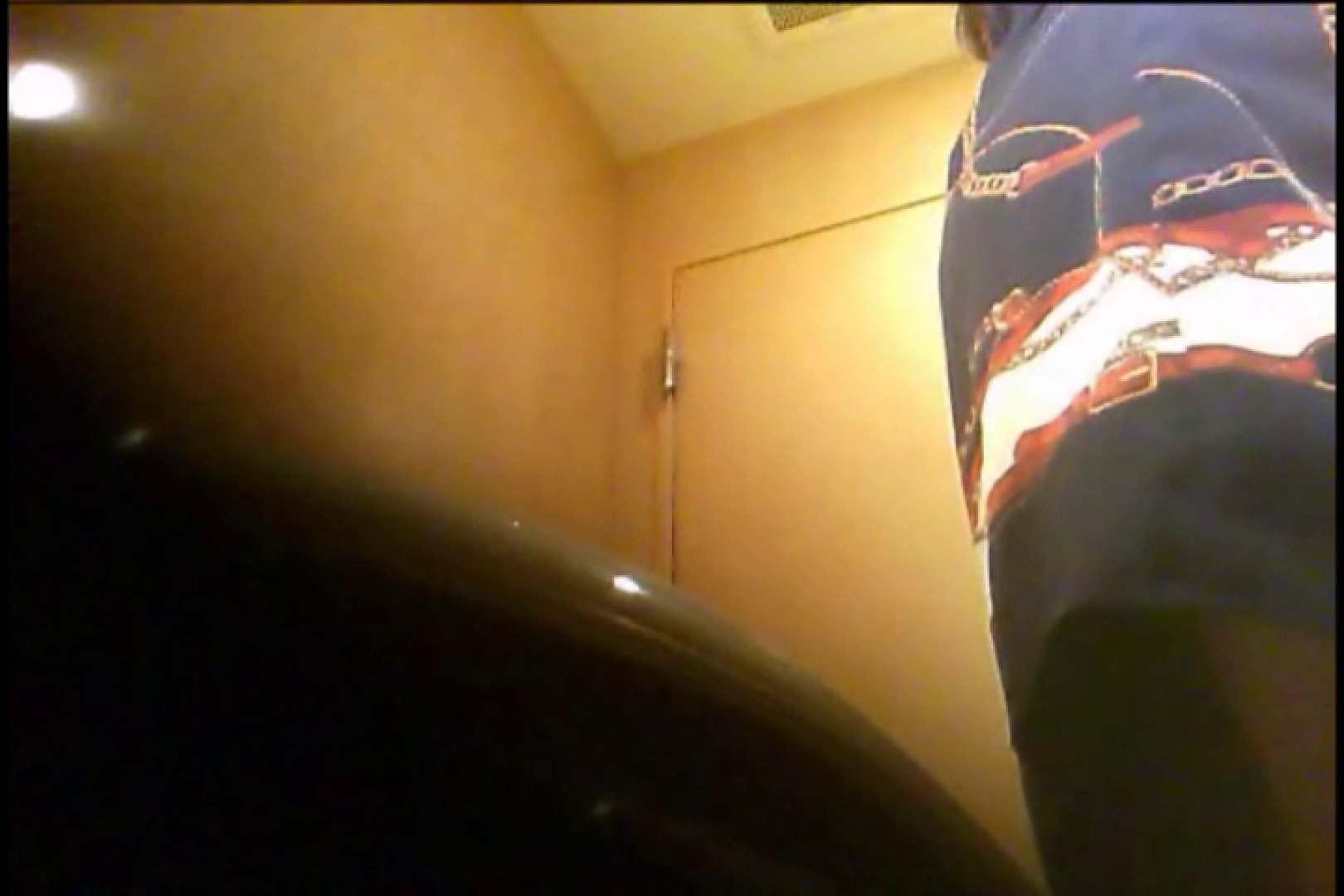潜入!!女子化粧室盗撮~絶対見られたくない時間~vo,123 お尻 オメコ無修正動画無料 80枚 38