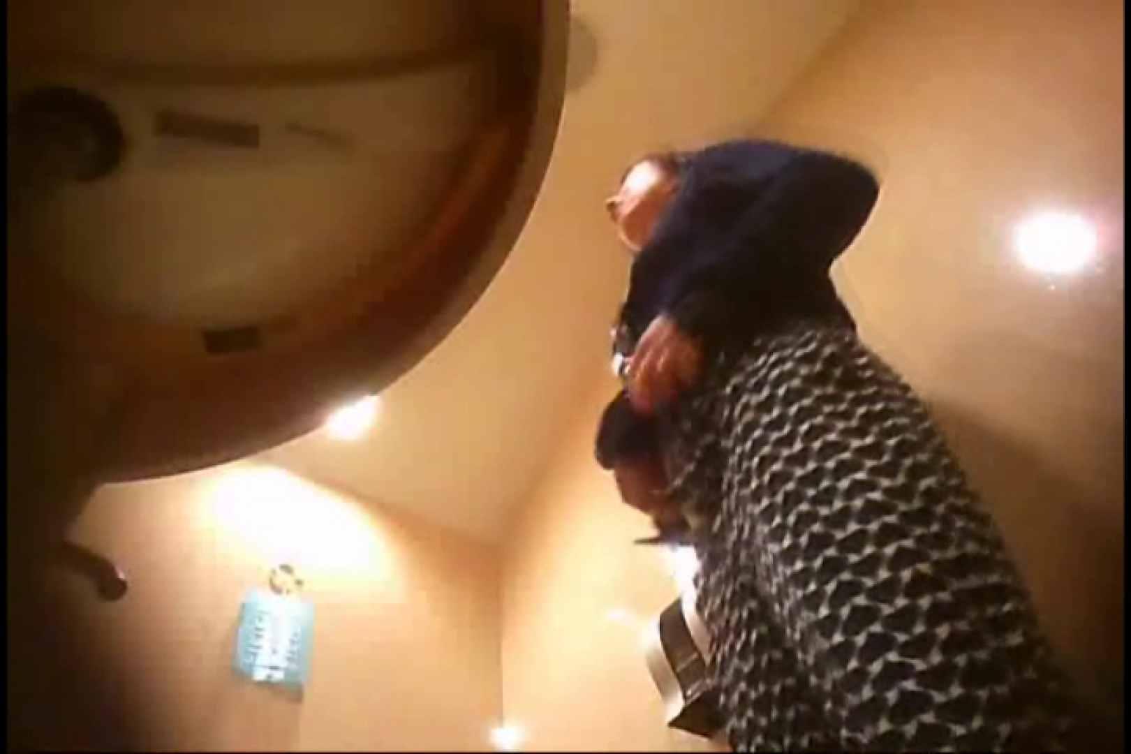 潜入!!女子化粧室盗撮~絶対見られたくない時間~vo,123 潜入   盗撮  80枚 45