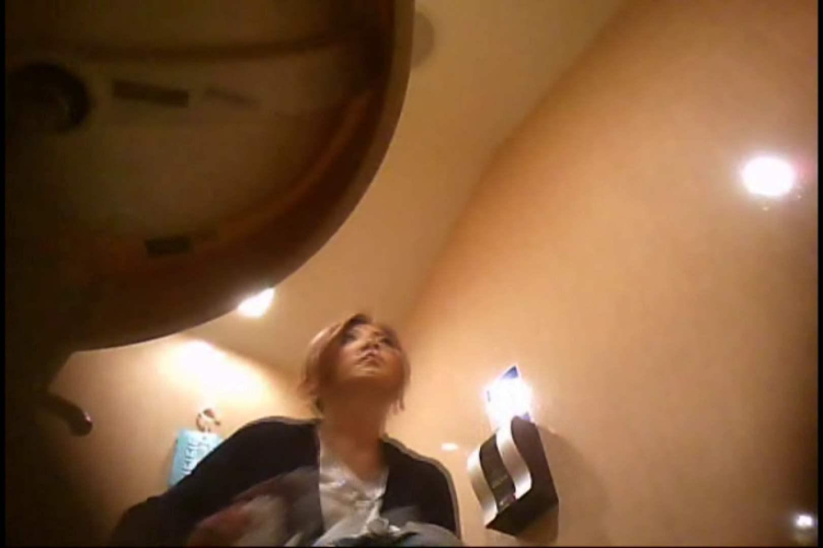 潜入!!女子化粧室盗撮~絶対見られたくない時間~vo,123 お色気熟女 隠し撮りオマンコ動画紹介 80枚 55