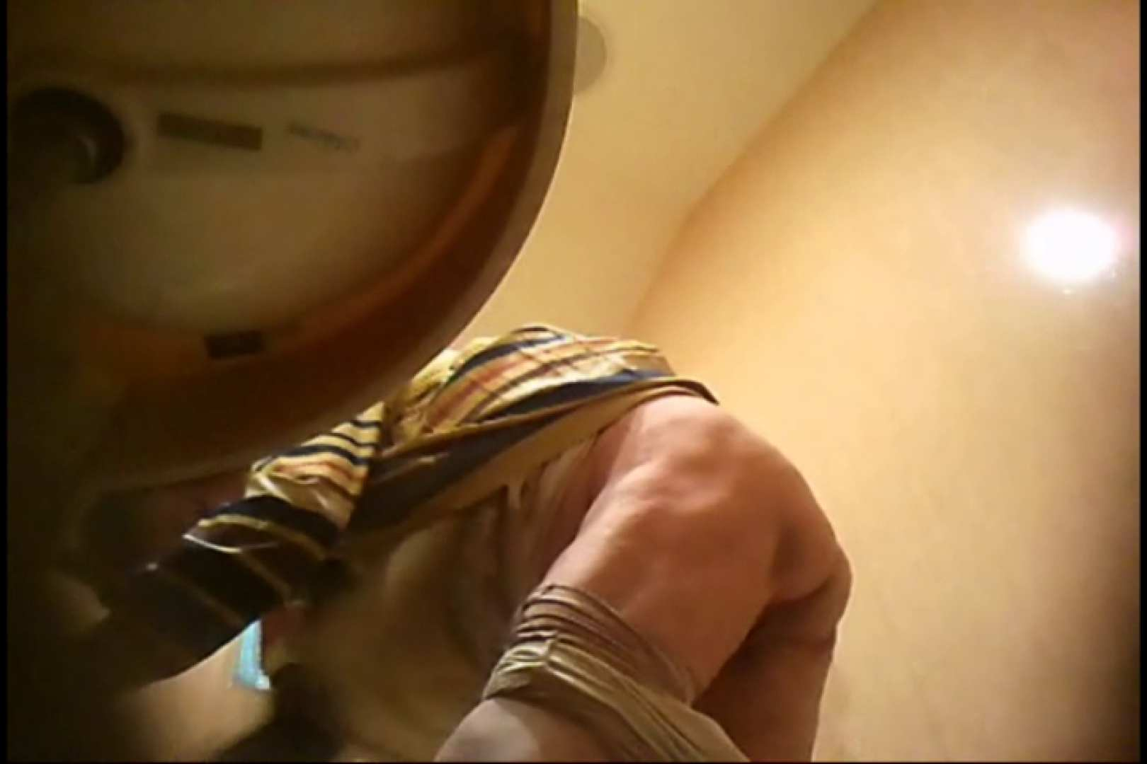 潜入!!女子化粧室盗撮~絶対見られたくない時間~vo,123 お色気熟女 隠し撮りオマンコ動画紹介 80枚 71