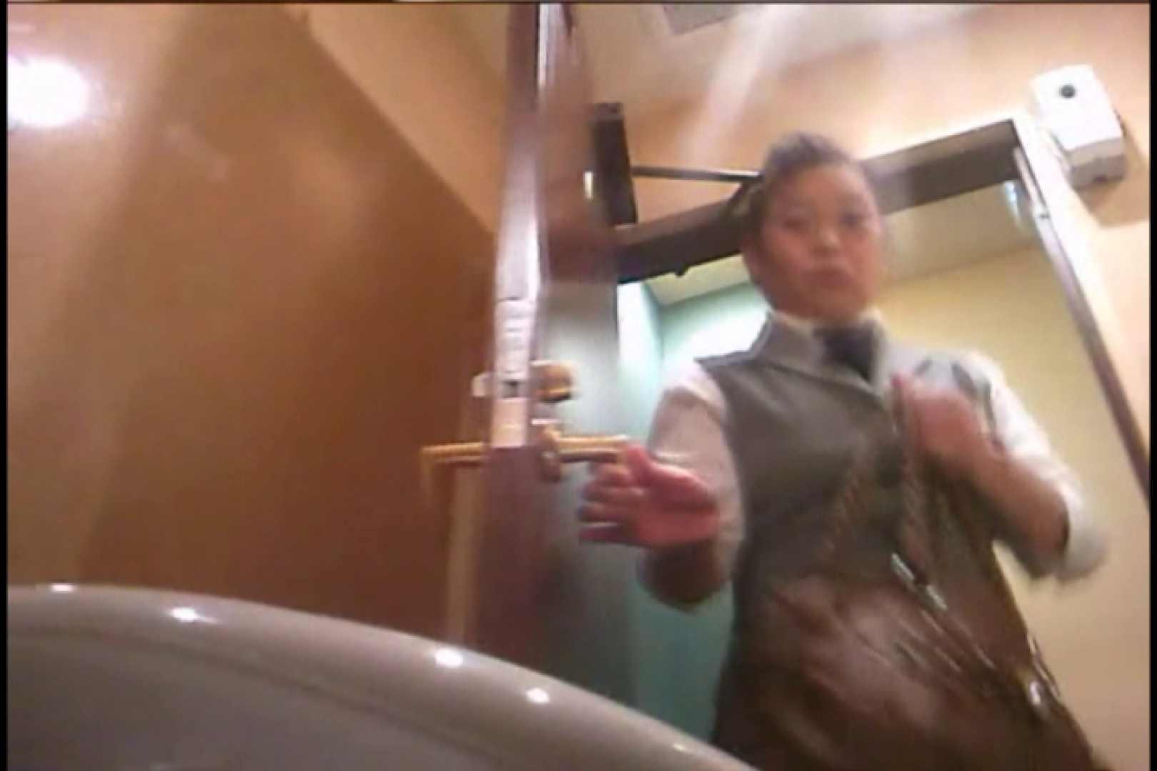 潜入!!女子化粧室盗撮~絶対見られたくない時間~vo,125 潜入 セックス無修正動画無料 103枚 14