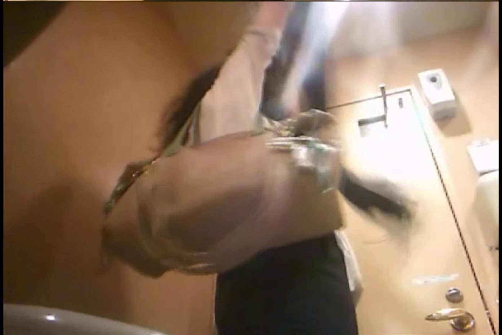 潜入!!女子化粧室盗撮~絶対見られたくない時間~vo,125 チラ えろ無修正画像 103枚 99