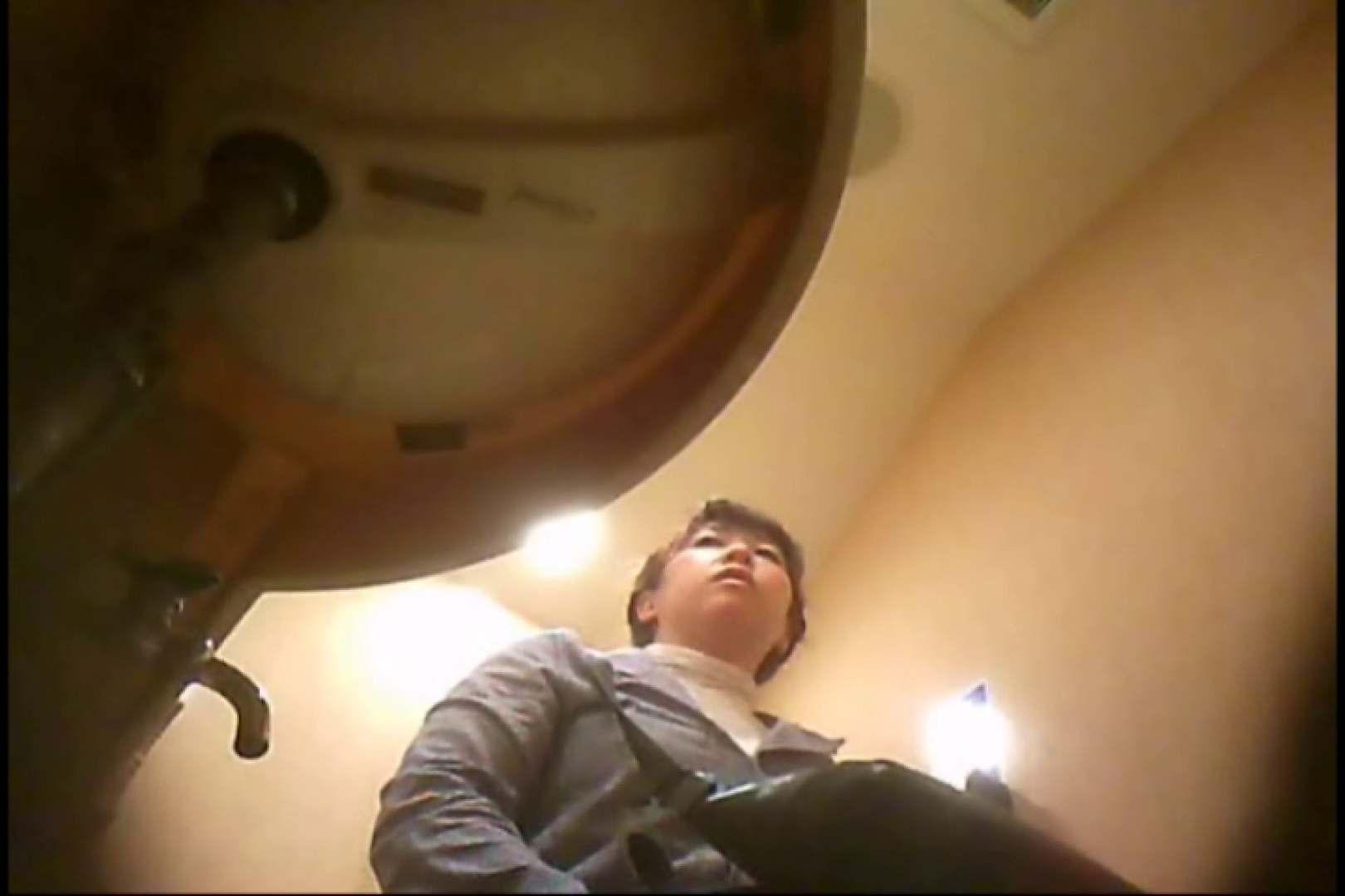 潜入!!女子化粧室盗撮~絶対見られたくない時間~vo,130 潜入   盗撮  72枚 31