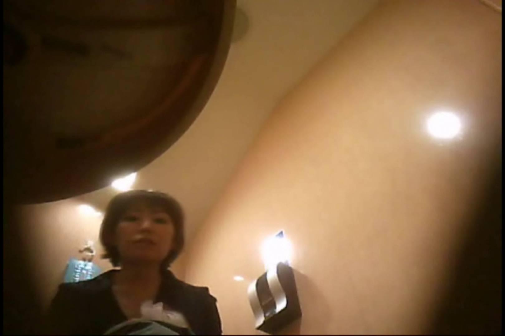 潜入!!女子化粧室盗撮~絶対見られたくない時間~vo,130 潜入   盗撮  72枚 58