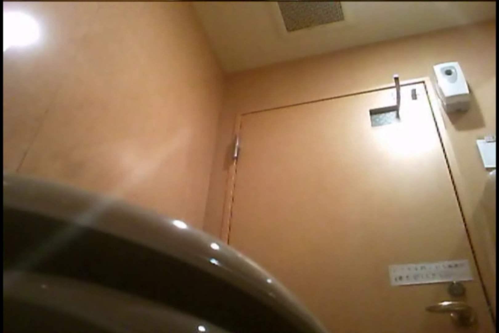 盗撮AV:潜入!!女子化粧室盗撮~絶対見られたくない時間~vo,22:のぞき本舗 中村屋