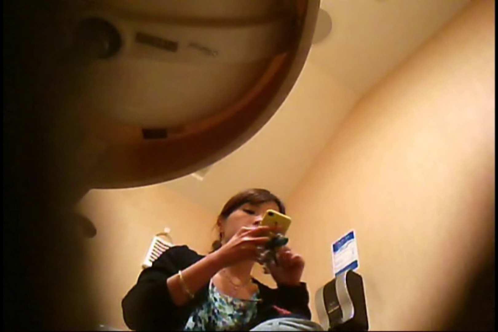 潜入!!女子化粧室盗撮~絶対見られたくない時間~vo,25 お尻 盗撮動画紹介 50枚 23