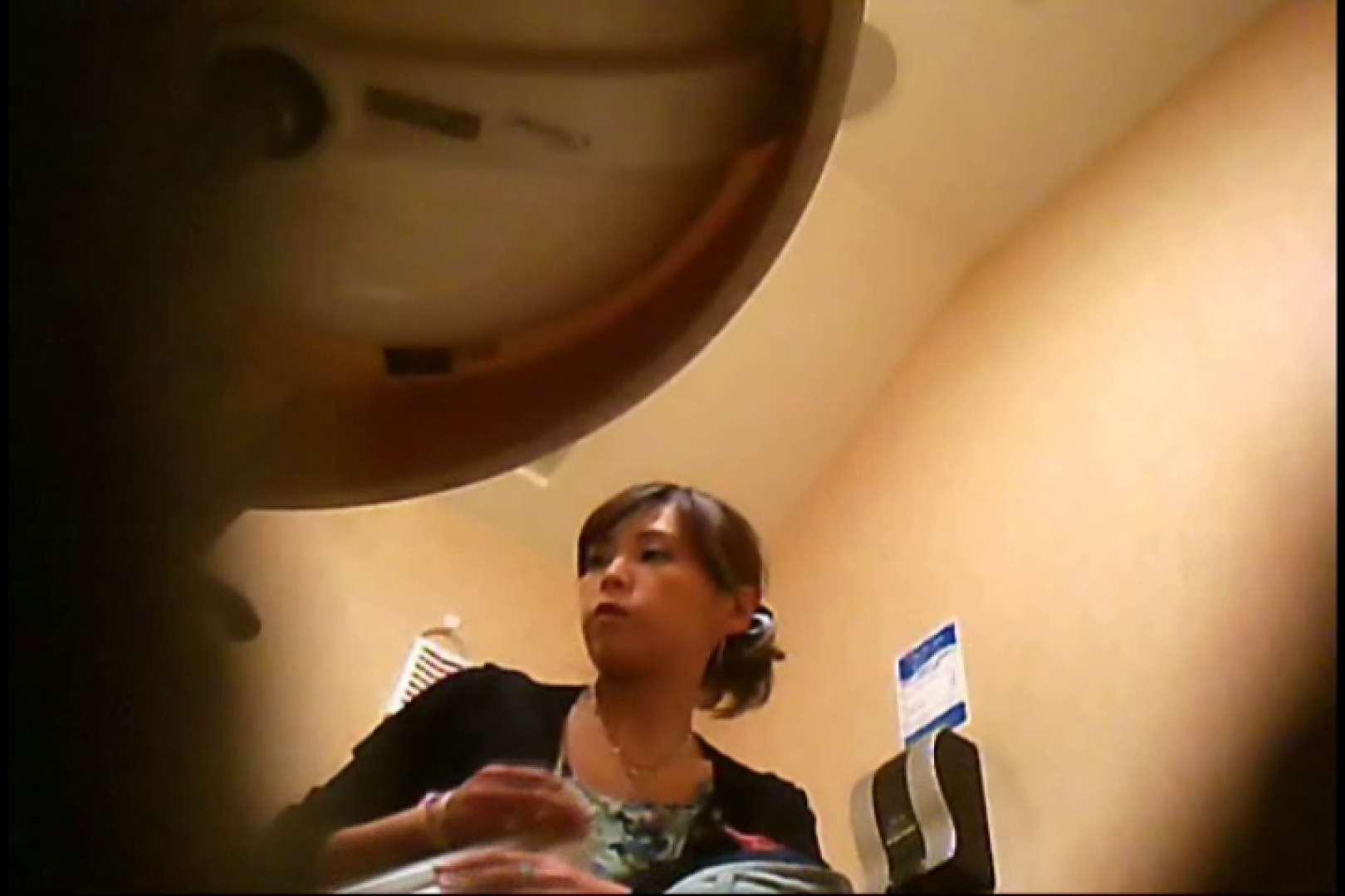 潜入!!女子化粧室盗撮~絶対見られたくない時間~vo,25 盗撮 われめAV動画紹介 50枚 26