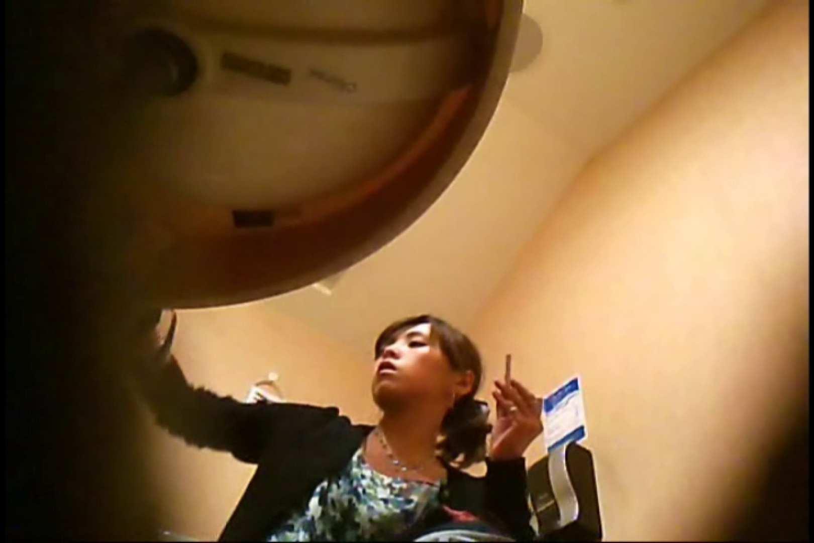 潜入!!女子化粧室盗撮~絶対見られたくない時間~vo,25 おっぱい 盗撮動画紹介 50枚 27