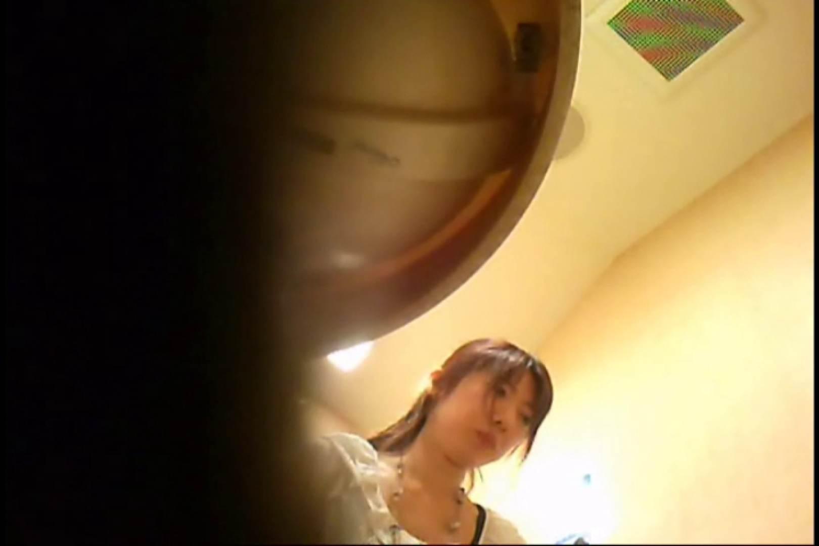 潜入!!女子化粧室盗撮~絶対見られたくない時間~vo,33 超エロお姉さん | 盗撮  102枚 57