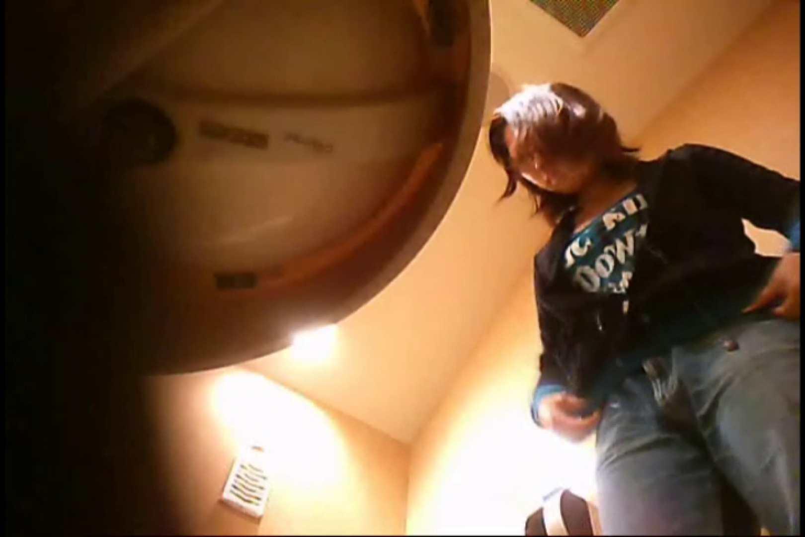 潜入!!女子化粧室盗撮~絶対見られたくない時間~vo,36 綺麗なOLたち 盗み撮り動画キャプチャ 80枚 12
