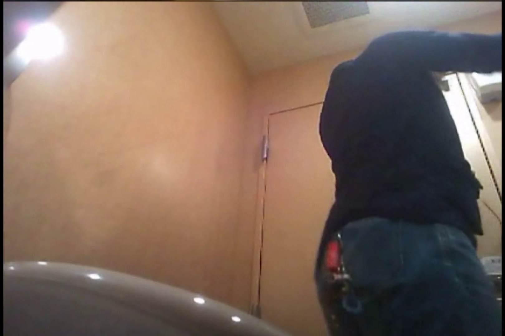 潜入!!女子化粧室盗撮~絶対見られたくない時間~vo,36 綺麗なOLたち 盗み撮り動画キャプチャ 80枚 22
