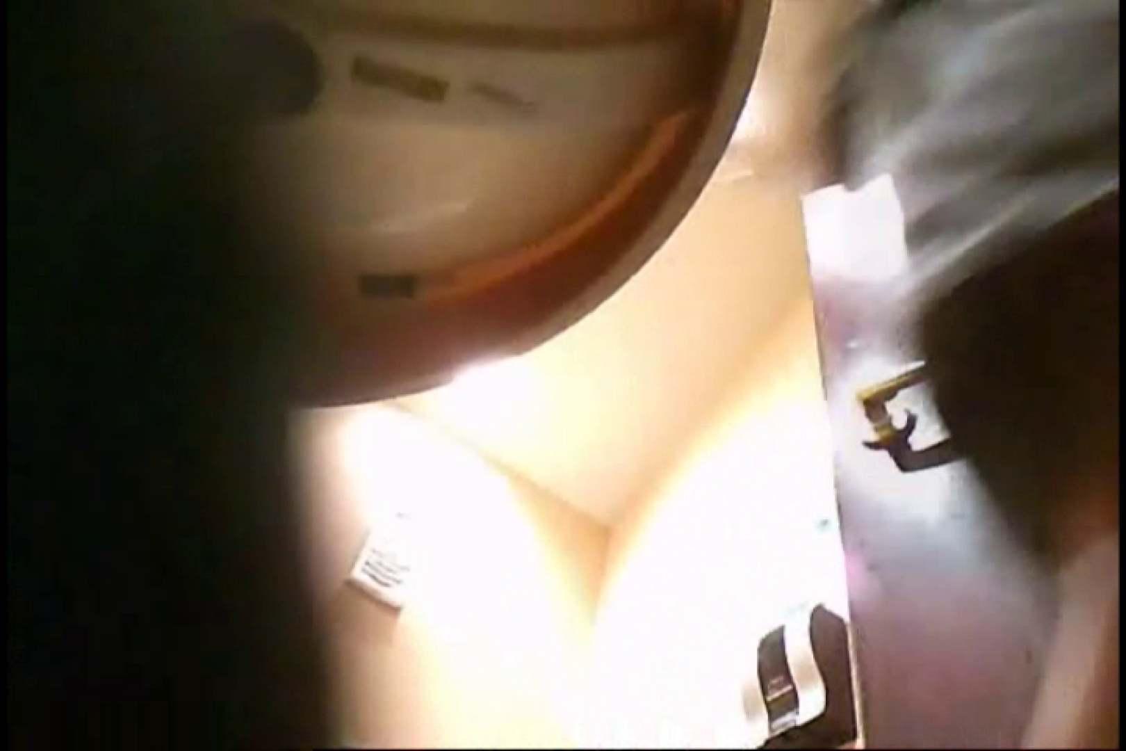 潜入!!女子化粧室盗撮~絶対見られたくない時間~vo,36 綺麗なOLたち 盗み撮り動画キャプチャ 80枚 27