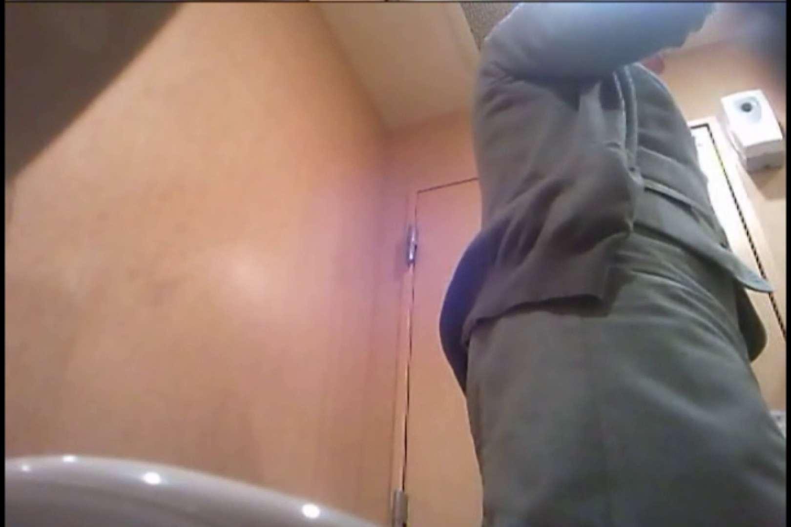 潜入!!女子化粧室盗撮~絶対見られたくない時間~vo,36 巨乳特別編 アダルト動画キャプチャ 80枚 39