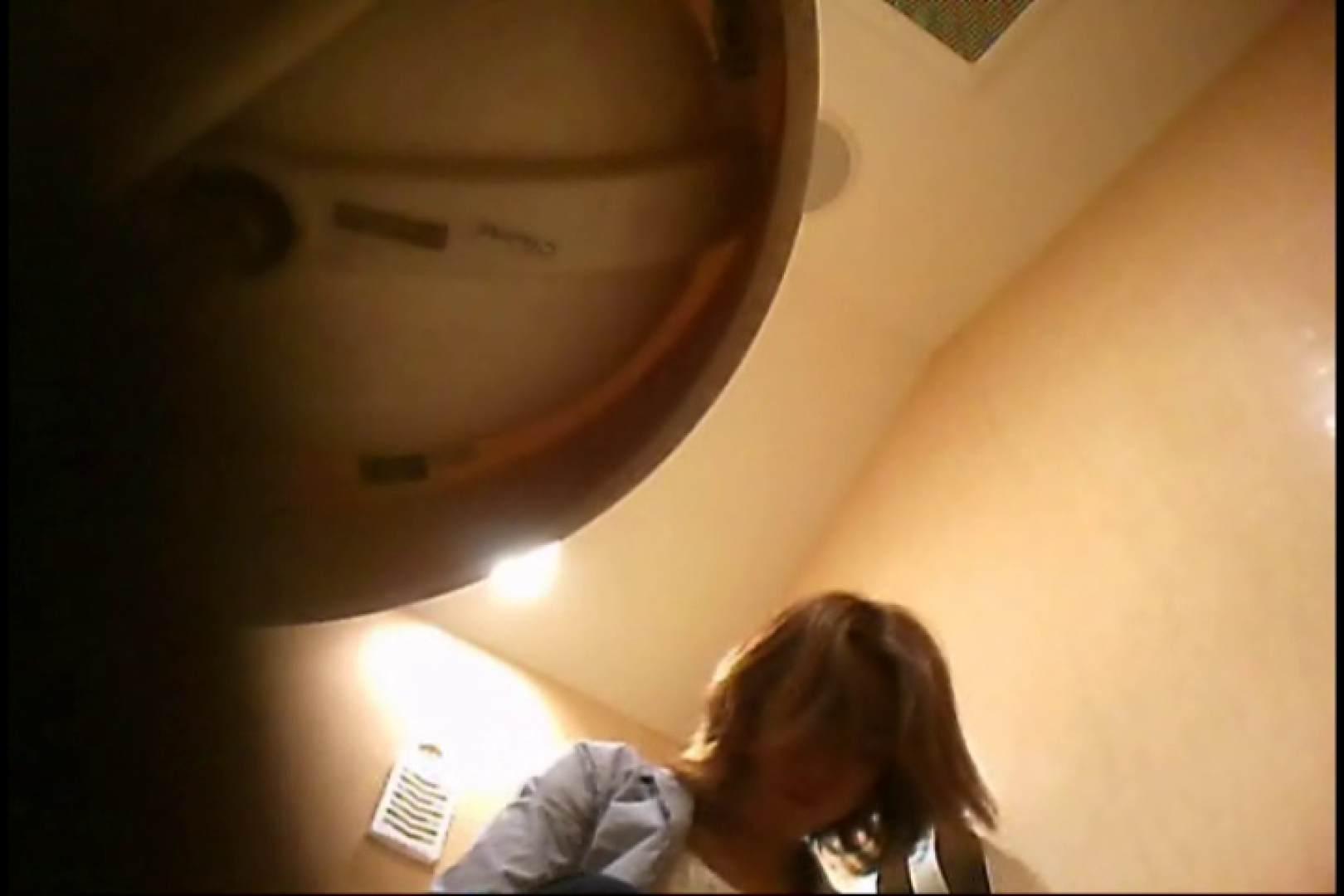 潜入!!女子化粧室盗撮~絶対見られたくない時間~vo,36 綺麗なOLたち 盗み撮り動画キャプチャ 80枚 62