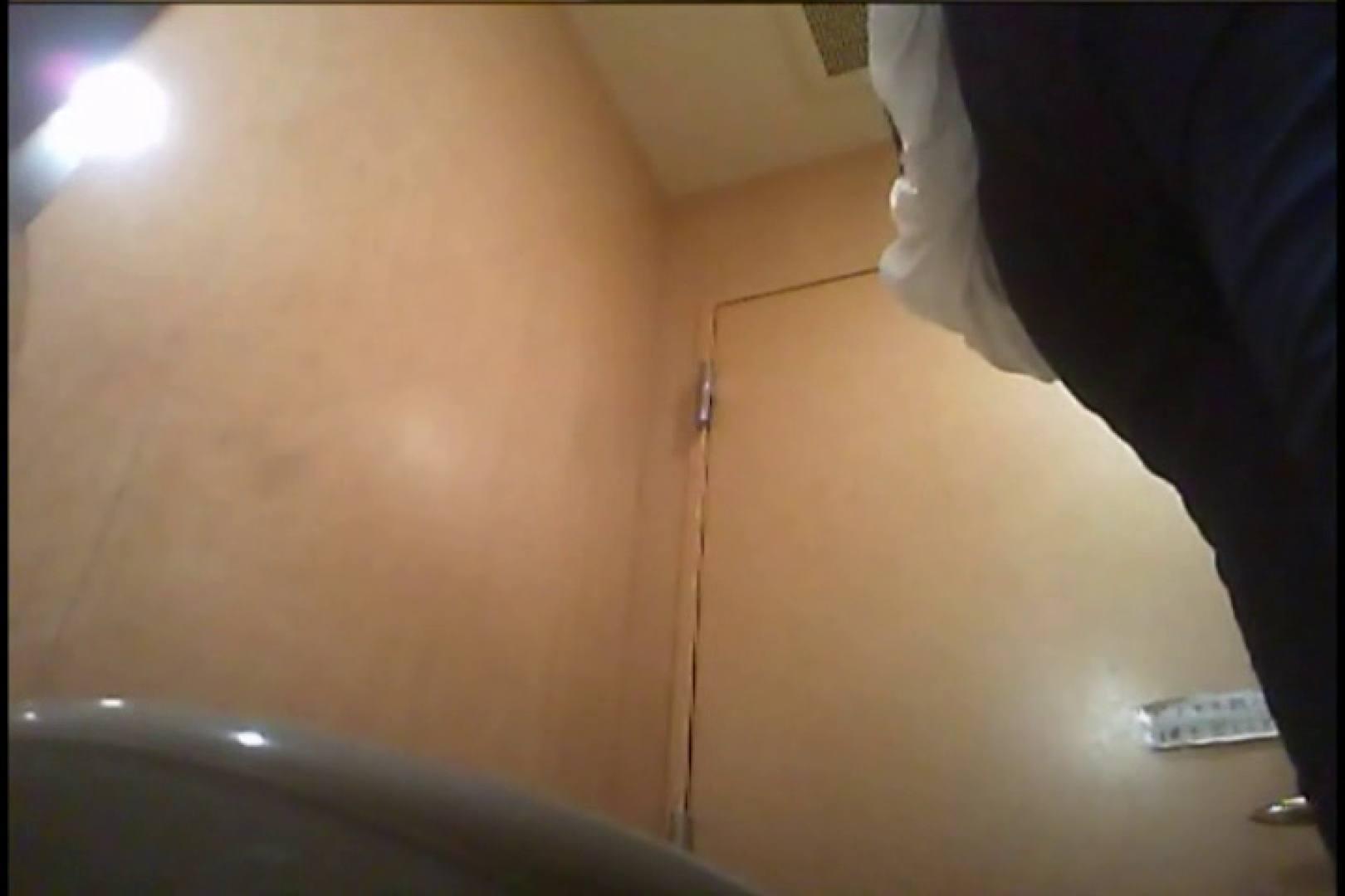 潜入!!女子化粧室盗撮~絶対見られたくない時間~vo,36 巨乳特別編 アダルト動画キャプチャ 80枚 79