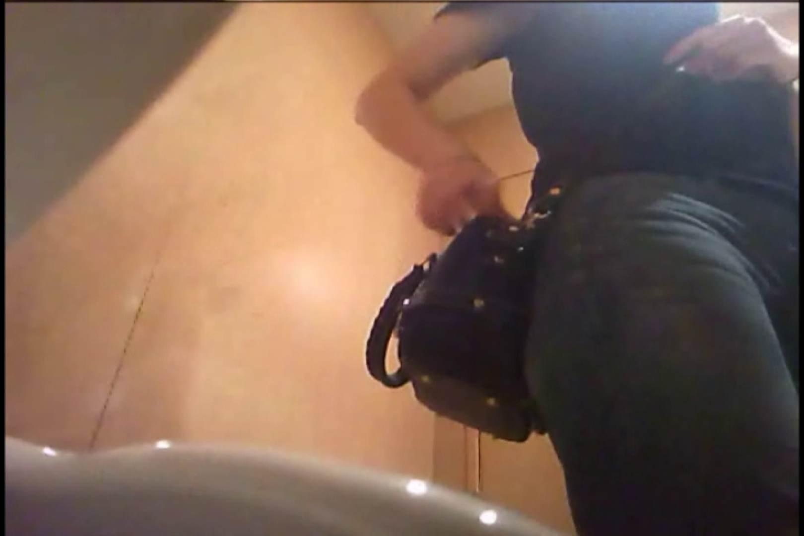 潜入!!女子化粧室盗撮~絶対見られたくない時間~vo,39 おっぱい 盗み撮り動画キャプチャ 104枚 31