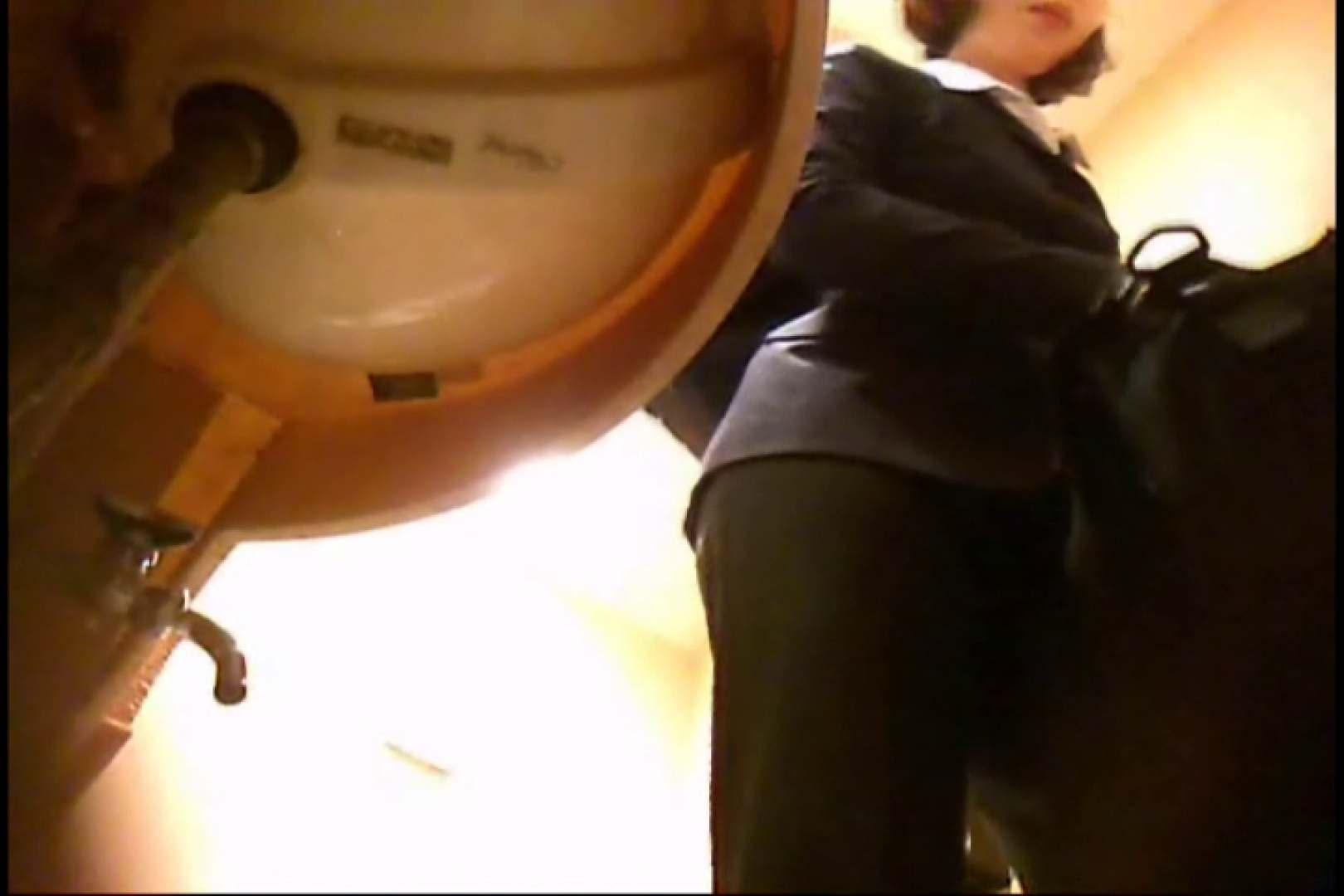 潜入!!女子化粧室盗撮~絶対見られたくない時間~vo,43 潜入 おまんこ動画流出 70枚 6