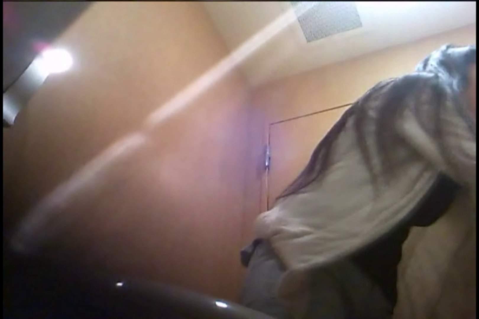潜入!!女子化粧室盗撮~絶対見られたくない時間~vo,43 超エロお姉さん   盗撮  70枚 69