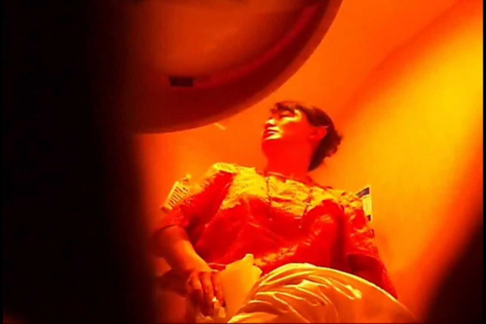 潜入!!女子化粧室盗撮~絶対見られたくない時間~vo,59 盗撮 | 細身  77枚 1