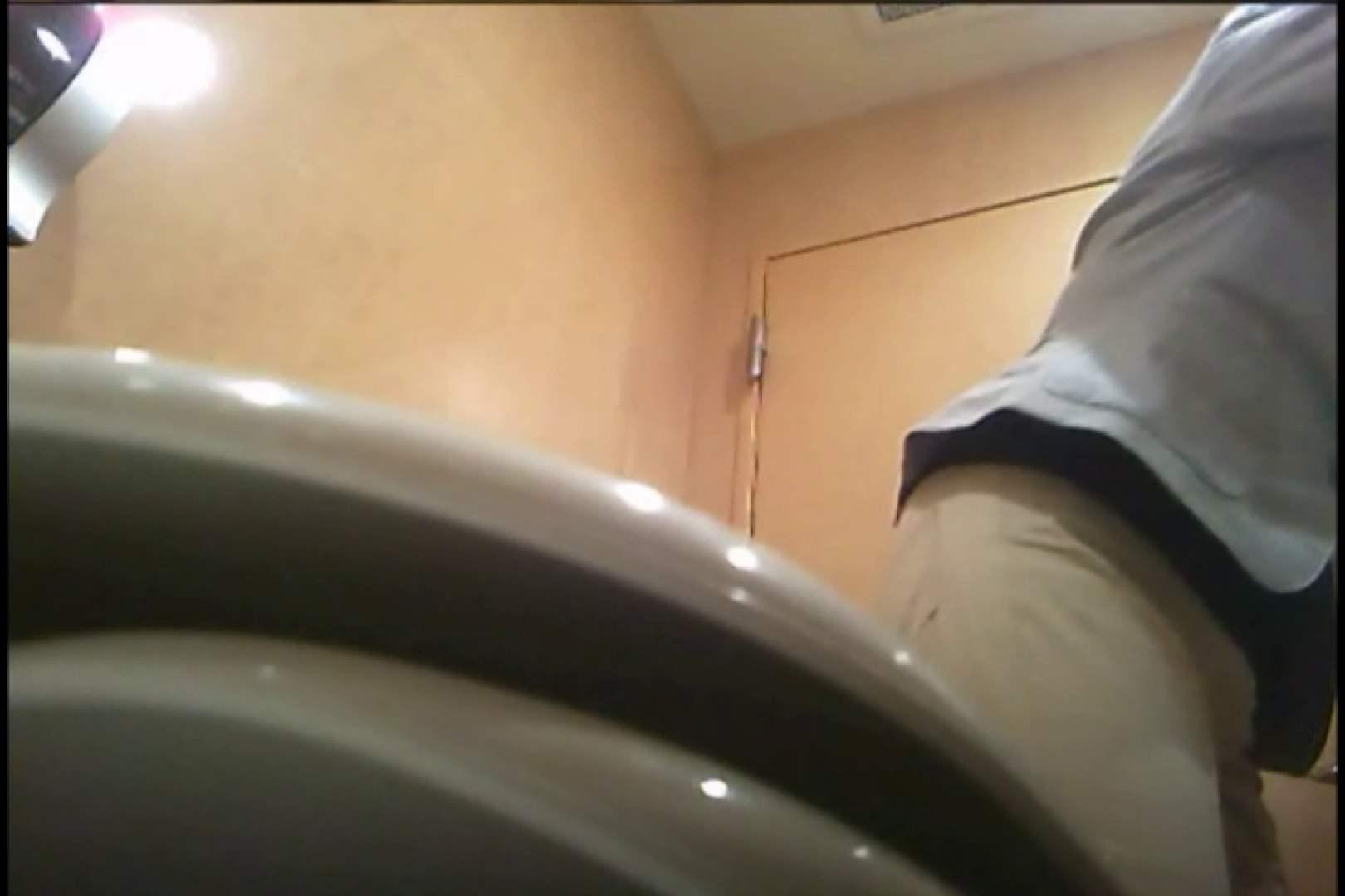 潜入!!女子化粧室盗撮~絶対見られたくない時間~vo,59 お色気熟女 オマンコ無修正動画無料 77枚 15