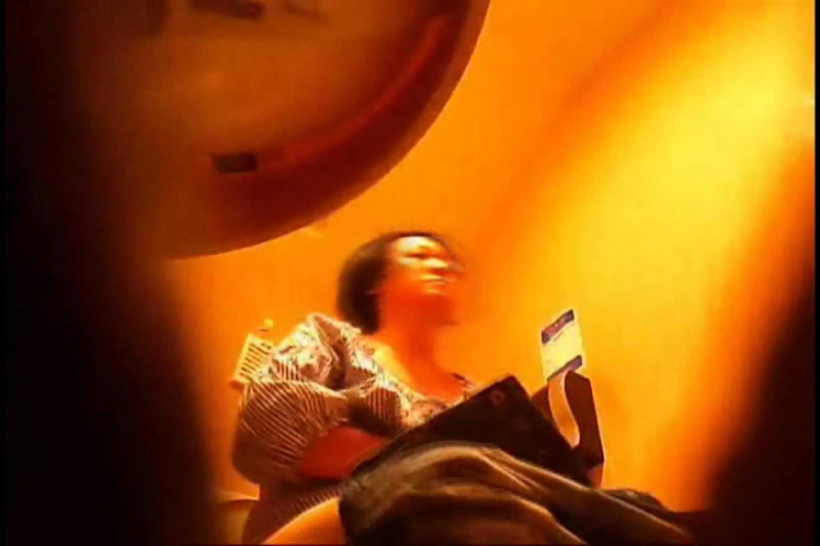 潜入!!女子化粧室盗撮~絶対見られたくない時間~vo,62 超エロお姉さん | パンスト  77枚 51