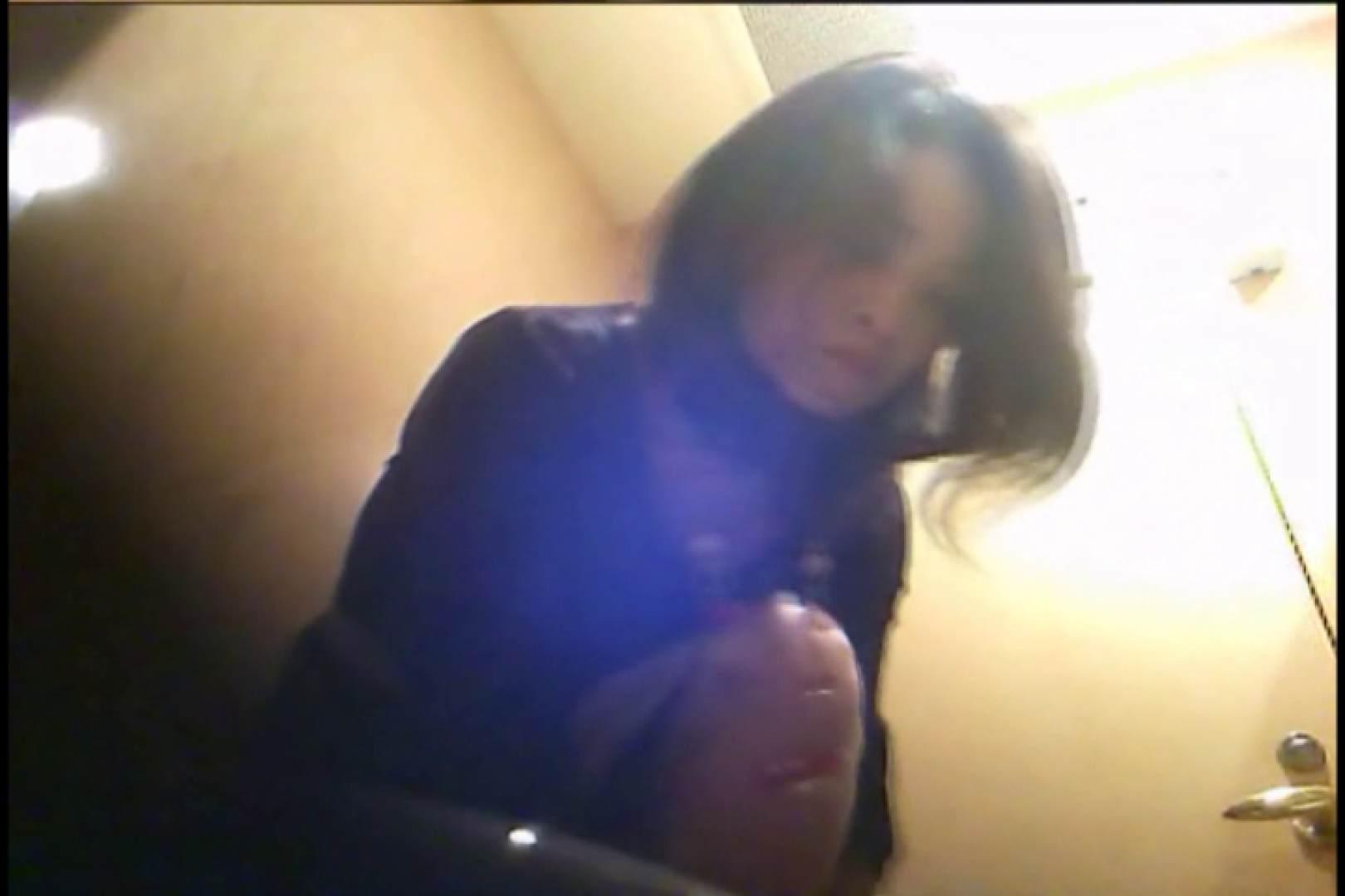 潜入!!女子化粧室盗撮~絶対見られたくない時間~vo,68 盗撮 盗撮動画紹介 82枚 17