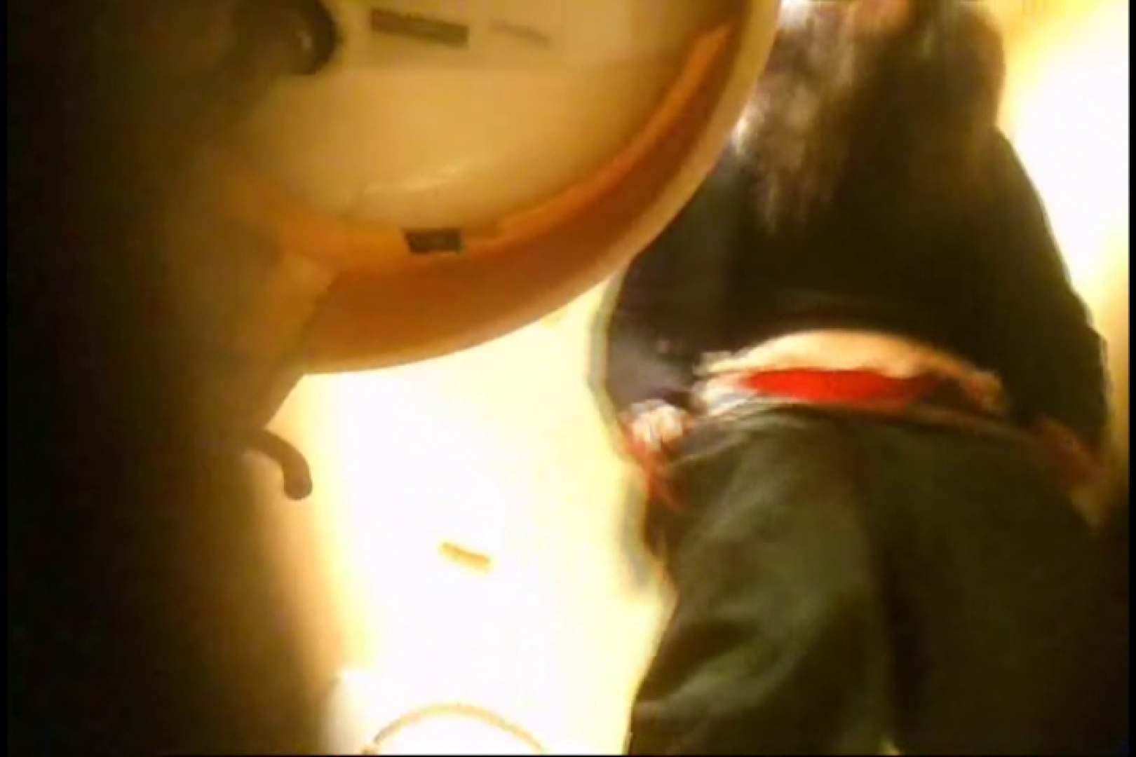 潜入!!女子化粧室盗撮~絶対見られたくない時間~vo,68 盗撮 盗撮動画紹介 82枚 62