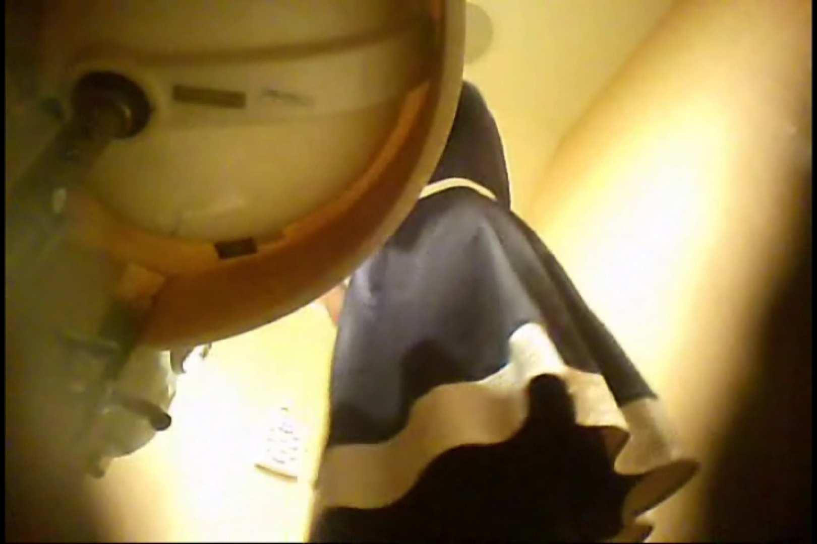 潜入!!女子化粧室盗撮~絶対見られたくない時間~vo,68 盗撮 盗撮動画紹介 82枚 77