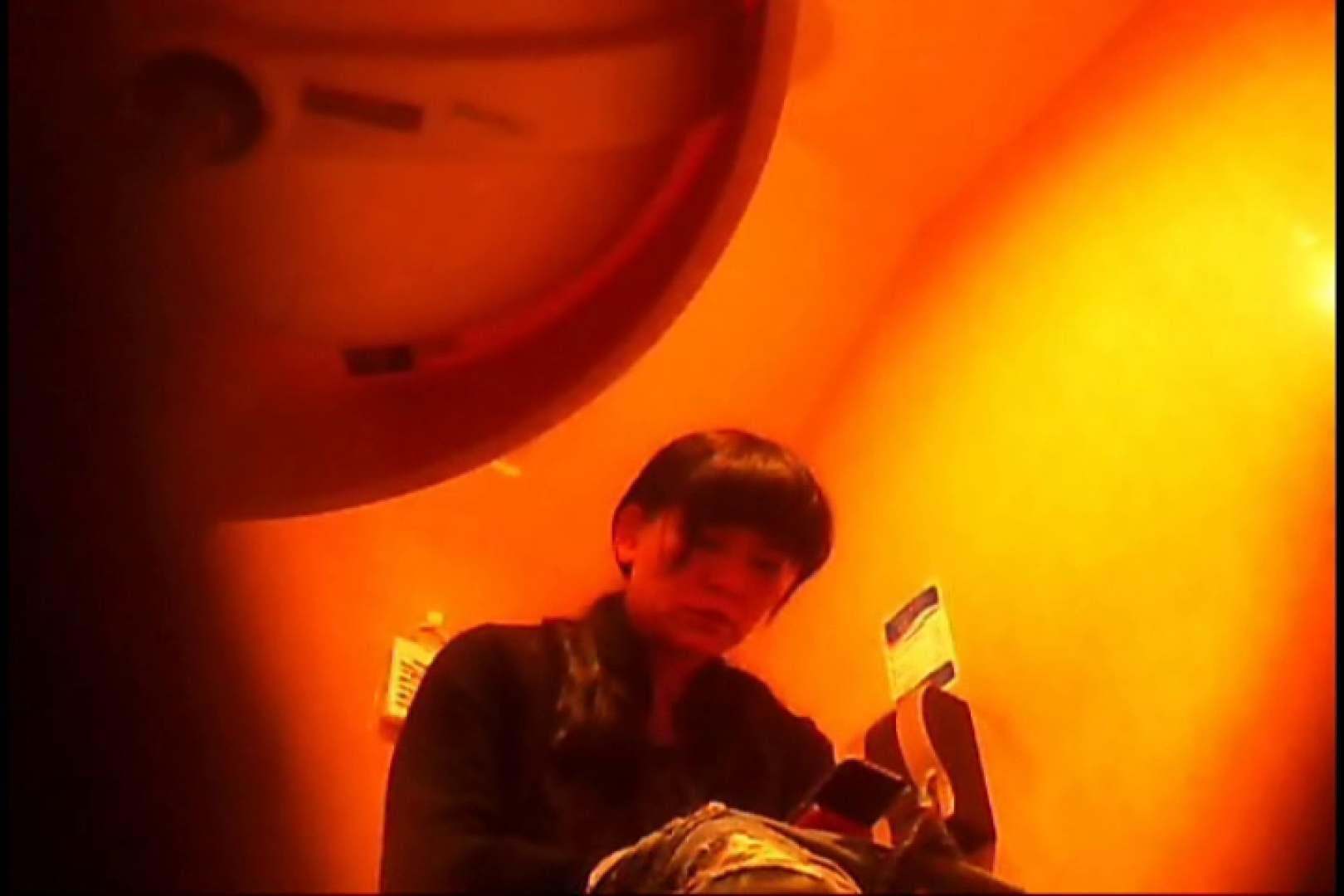 潜入!!女子化粧室盗撮~絶対見られたくない時間~vo,69 お色気熟女   超エロおばさん  65枚 37