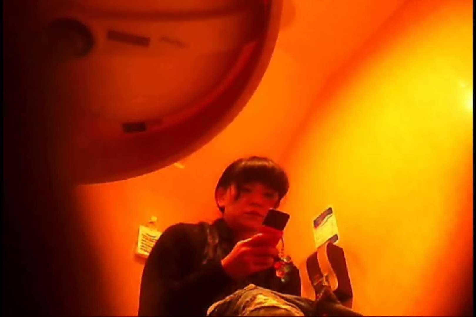 潜入!!女子化粧室盗撮~絶対見られたくない時間~vo,69 お色気熟女  65枚 40