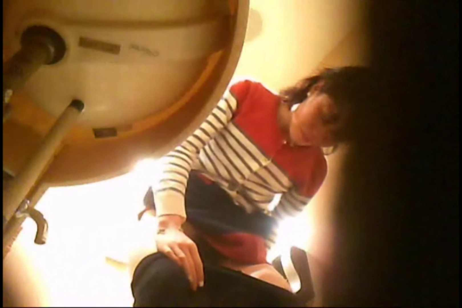 潜入!!女子化粧室盗撮~絶対見られたくない時間~vo,71 お尻 オメコ動画キャプチャ 64枚 13