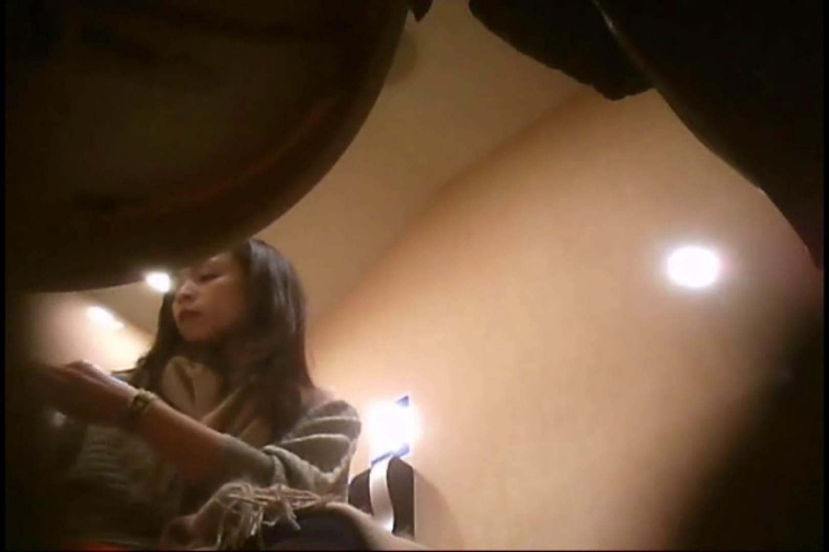 潜入!!女子化粧室盗撮~絶対見られたくない時間~vo,77 盗撮   チラ  108枚 1