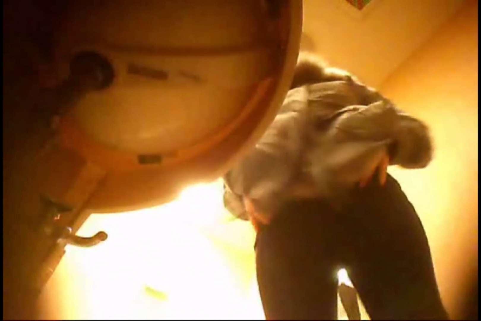 潜入!!女子化粧室盗撮~絶対見られたくない時間~vo,77 超エロお姉さん アダルト動画キャプチャ 108枚 39