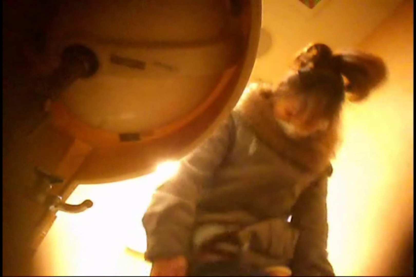 潜入!!女子化粧室盗撮~絶対見られたくない時間~vo,77 お色気熟女 隠し撮りオマンコ動画紹介 108枚 41