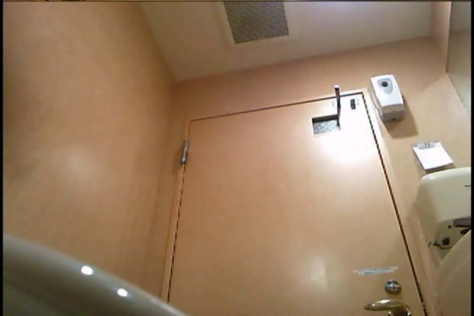 潜入!!女子化粧室盗撮~絶対見られたくない時間~vo,79 綺麗なOLたち エロ画像 99枚 9